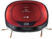 LG VR 64702LVMB Hom-Bot