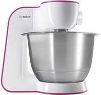 Bosch StartLine MUM54P00
