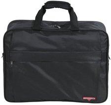 Hardware Move It Bordbag Passenger black