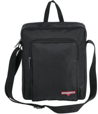 Hardware Move It Bordbag Personal black