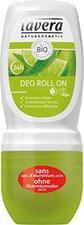 Lavera Deo Roll-On Bio-Limone & Bio-Verveine (5...