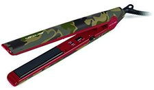 Corioliss C1 Camouflage Soft Touch