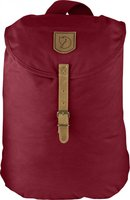 Fjällräven Greenland Backpack Small redwood