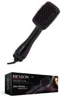 Revlon RVHA6475E