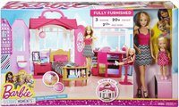 Barbie Glam Haus (CML26)