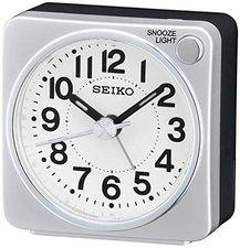 Seiko Instruments QHE118S silber