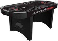 Buffalo Billard Airhockey Astrodisc 6ft