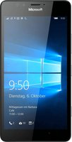Microsoft MS Lumia 950 Dual schwarz ohne Vertrag