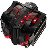 CoolerMaster V8 Vapor Chamber