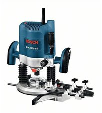 Bosch GOF 2000 CE Professional (0 601 619 770)