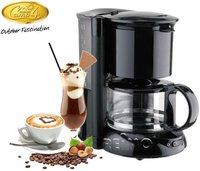 Camp 4 Kaffeemaschine 12V 150W
