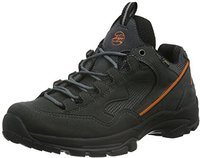 Hanwag Performance GTX Men