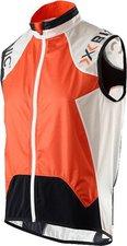 X-Bionic Spherewind Biking Vest Men