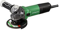 Hitachi G 13 SW (95000399)