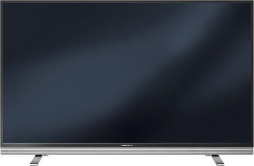 Grundig VLX 8582