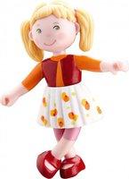 Haba Little Friends - Milla
