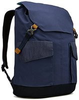 Case Logic Lodo Large Backpack (LODP115)