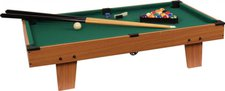 Buffalo Billard Explorer mini