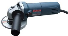 Bosch Automotive GWS 850 C