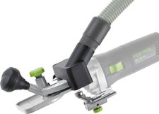Festool FT-MFK 700 1,5° Set (495165)