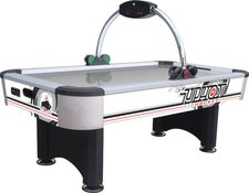 Buffalo Billard Airhockey Typhoon 7ft