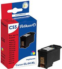 Pelikan C55 (4109101)
