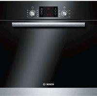 Bosch HBA43S150E