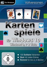 poker spiel windows 8 offline