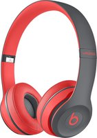 Beats By Dr. Dre Solo2 Wireless Active Collection (rot)