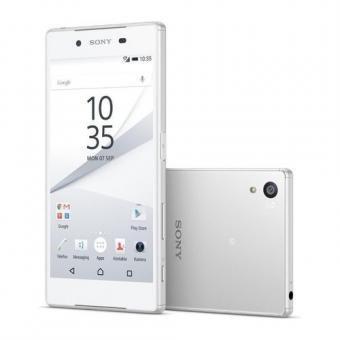 Sony Xperia Z5 Dual Sim ohne Vertrag
