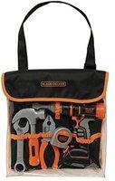Smoby Black & Decker Werkzeugtasche (360104)