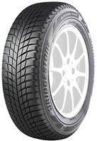 Bridgestone Blizzak LM-001 225/55 R17 97H
