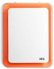 AEG HS 207 O