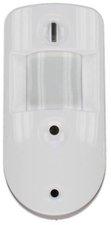 Lupus LUPUSEC PIR Netzwerkkamera