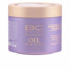 Schwarzkopf Oil Miracle Barbary Fig Mask (150 ml)