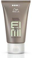 Wella Eimi Rugged Fix Modellier Creme (75 ml)