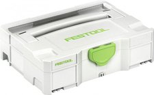 Festool Systainer T-LOC SYS 1 TL/CXS