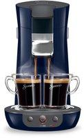 Philips Senseo Viva Café HD 7825/47 Brombeer Sondermodell