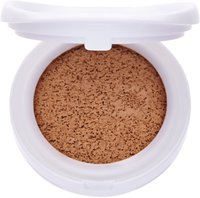 Lancome Teint Miracle Cushion Refill - 15 Ivoire (14 g)
