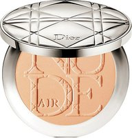 Christian Dior Nude Air Powder - 020 Light Beige (10 g)