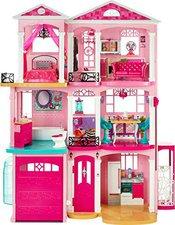 Barbie Traumvilla (CJR47)
