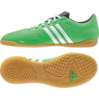 Adidas VS Ace 15.4 Court