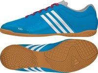 Adidas VS Ace 15.4 Court solar blue/ftwr white/flared