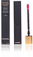 Chanel Rouge Allure Gloss - 17 Supreme (6 ml)