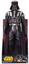 Polymark Star Wars Figur 80 cm
