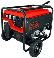 Black & Decker BD 3000