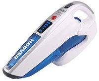 Hoover SM156WD4 Jazz
