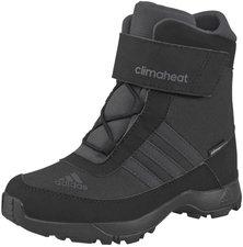 Adidas Climaheat Adisnow CP K core black/dark grey/night metallic