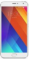 Meizu MX5 32GB weiß ohne Vertrag