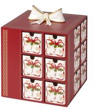 Villeroy & Boch Christmas Toys Memory Adventskalender